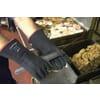 Handschoen Charguard 8814 - Kramp Market