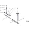 10 Réglage hydraulique du premier sillon