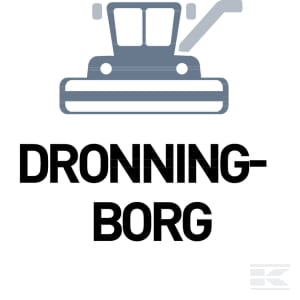 B_DRONNINGBORG