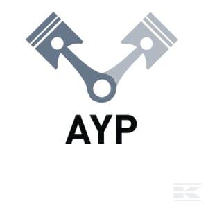 O_AYP