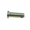 Clevispin type GAP-CR stainless-steel