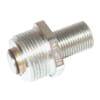 Quick release coupling Dowty