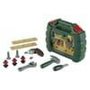 KL8384 Ixolino-verktygsväska