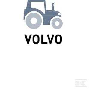 K_VOLVO