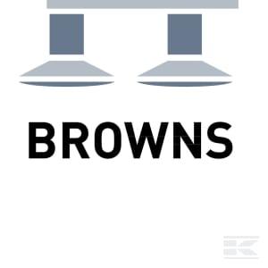 D_BROWNS