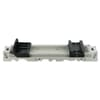 PKZM Aansluit- en montageaccesoires - Kramp Market