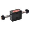Stackable (NG 3) 250 bar control valve KRAMP KREV