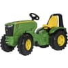 R64003 John Deere 8400R X-Trac