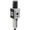 Filter-reduceerventielen type FR2K
