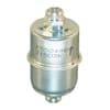 Fuel filter inline Donaldson