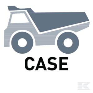 J3_CASE_0