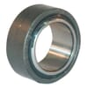Spherical plain bearings series GE..UK-2RS