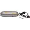 LED flash light bar, Magnetic