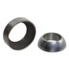 Spherical plain bearings series GE..SW