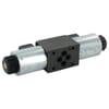 Cetop 03  (NG 6) 320 bar Proportional valves SATURN 4/3