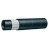 Hydrauliekslang CR 6 - EN 854-R6