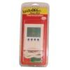 Thermometer Digital Min/Max