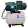 Centrifugaalpomp hydrofoorinstallatie Aquajet GWS