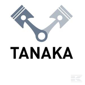 O_TANAKA