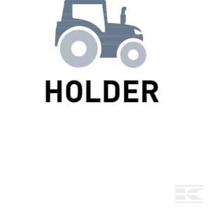 K_HOLDER