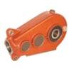 Getriebe - Berma - Typ RT 400