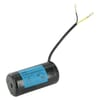 Anlaufkondensator 250uF/300V
