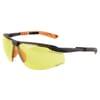 Univet 5X8 safety glasses
