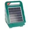 Elektryzator solarny S250 AKO