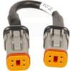 CAN-bus kabel