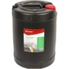 Hydraulic oil Bio HEES 46 Kramp