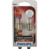 Light bulb Incandescent tube R5W 24V 5W BA15s white Philips