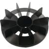 Fan OL-185/FD-2000