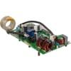Circuit board GYS MMA welding equipment