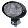 Worklight oval H3 - Kramp Market