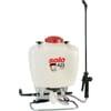 Backpack Sprayer - 425 Solo BASIC