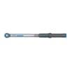 DMK Dremaster torque wrench 20–850Nm