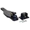Support plate for ball joint 80 mm - Kramp Market