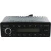 Car radio Continental -TR7423U 24 Volt Bluetooth