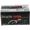 Bicycle inner tube