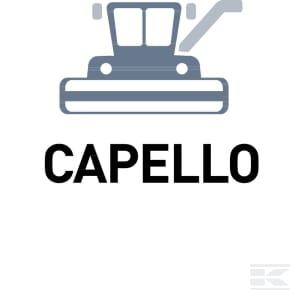 B_CAPELLO