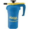 Sprayer 1L Style 1.5 Matabi