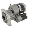 Elektrický startovací motor univerzální