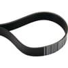 Ribbed belts profile PJ - 12 ribs