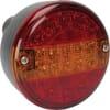 Bulb LED 12V