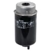 Fuel filter primary