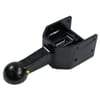 Towing eye specified Ball coupling 80 mm  Rockinger