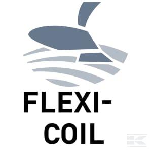 H_FLEXI_COIL