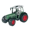 U02100 Fendt Farmer 209 S