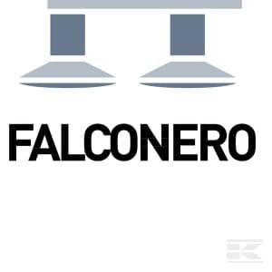 D_FALCONERO