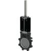 Original BP - Locker BiDi metal valve - hydraulic actuation